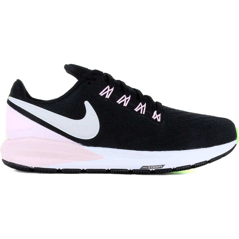 Nebu Pebish Sustancial  Las cinco mejores zapatillas para runners por encima de 80 kilos  (ACTUALIZADO) - Blog de Running de Forum Sport