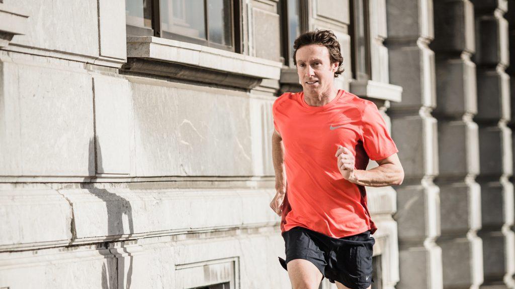 beneficio Mount Bank tifón  Las cinco mejores zapatillas para runners por encima de 80 kilos  (ACTUALIZADO) - Blog de Running de Forum Sport