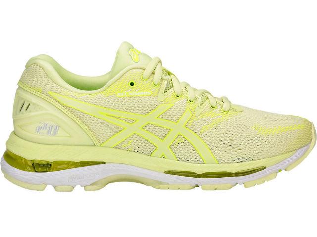 asics zapatillas mujer running
