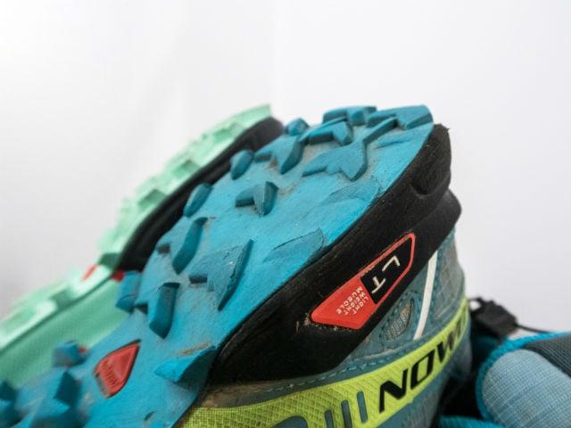 cambiar mis zapatillas de running