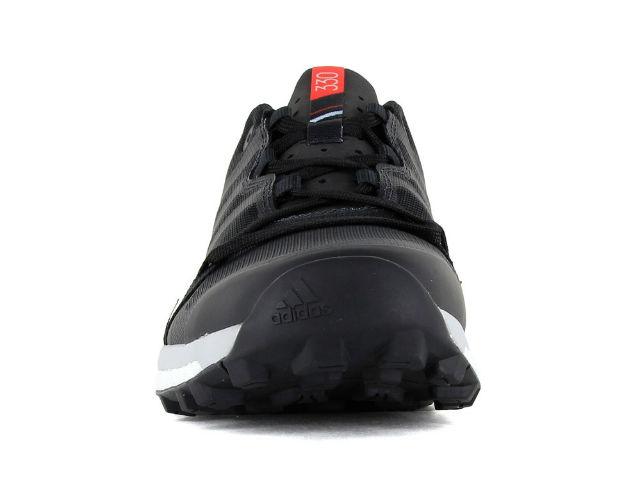 cab7815ca826 Las zapatillas de trail running más esperadas de la primavera 2018 ...