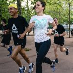 ¡Corre, Barcelona, corre!