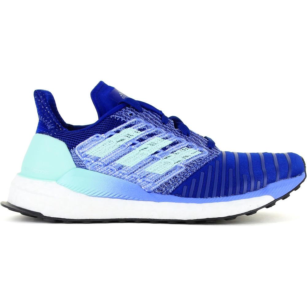 Las mejores zapatillas de running de mujer de la temporada ...