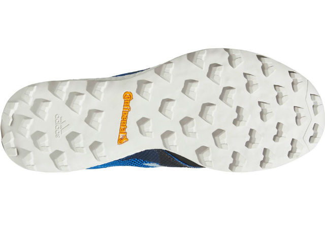 huge selection of f9eb5 52d63 ADIDAS-ZAPATILLAS-TRAIL-HOMBRE-TERREX-AGRAVIC-XT-48217001.jpg