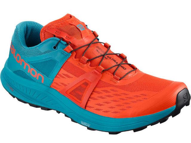 zapatillas de trail running más esperadas