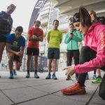05_HTTR Aviles (Forum Sport Salomon) Blog de Running de