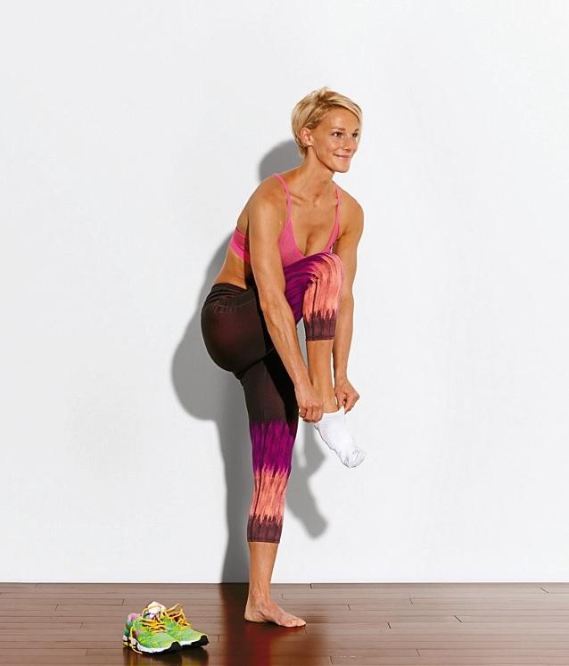 ejercicios para calentar