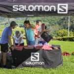 Salomon How to Trail Run: ¡Con Bartlomiej Przedwojewski por #TerritorioKostaTrail!