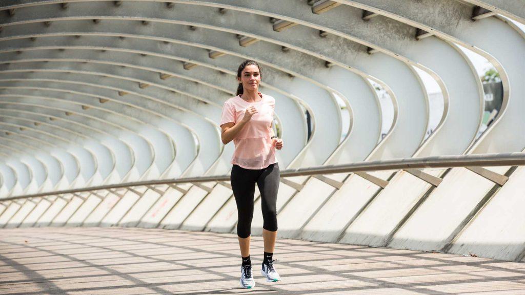 beneficios-jogging-correr-despacio-