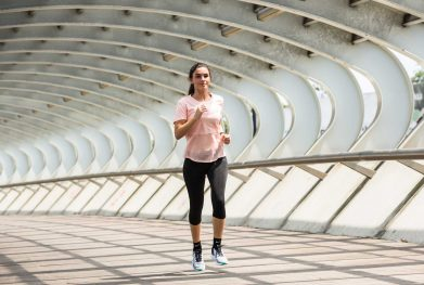 beneficios-jogging-correr-despacio-
