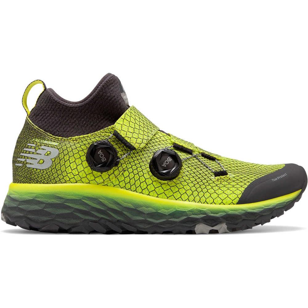 zapatillas de Trail Running más esperadas del Otoño 2019
