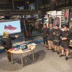 Asics GlideRide Experience, un entrenamiento exclusivo con la última novedad en zapatillas de running