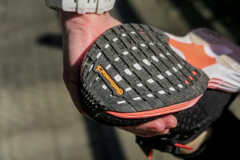 Adidas SL20
